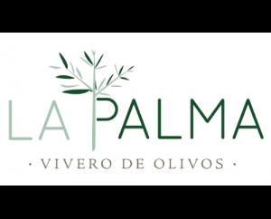 Viveros La Palma
